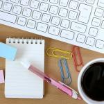 勉強のイメージ画像です